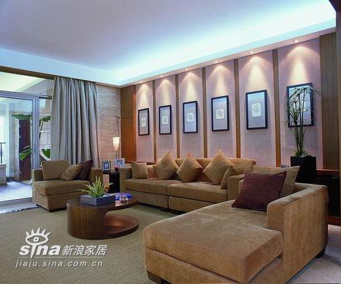 其他 其他 客厅图片来自用户2737948467在魅力家装96的分享