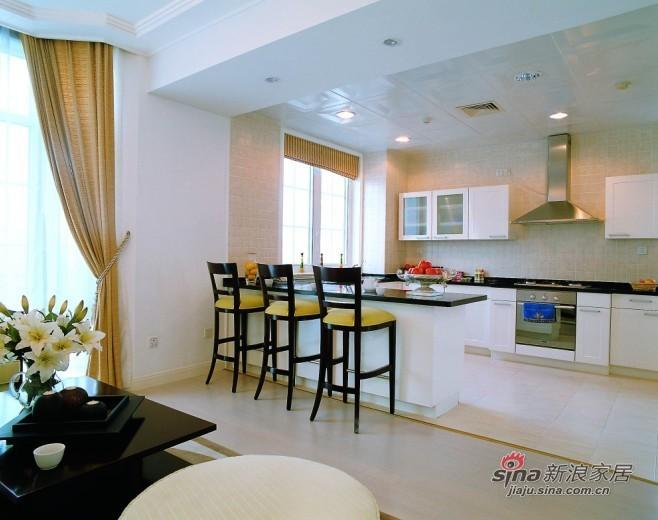 简约 别墅 客厅图片来自用户2739081033在简单大气的月桂庄园96的分享