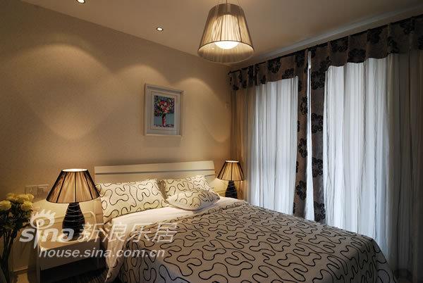 其他 二居 客厅图片来自用户2558757937在现代简约0536的分享