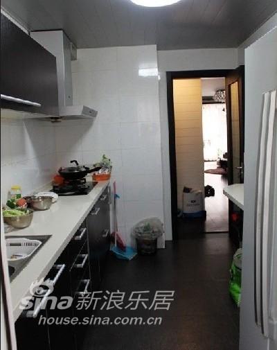 其他 其他 客厅图片来自用户2558746857在130平米现代婚房247的分享