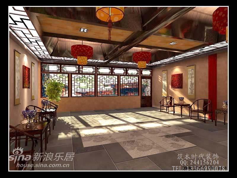 简约 一居 客厅图片来自用户2737786973在北京筑本时代装饰设计案例61的分享