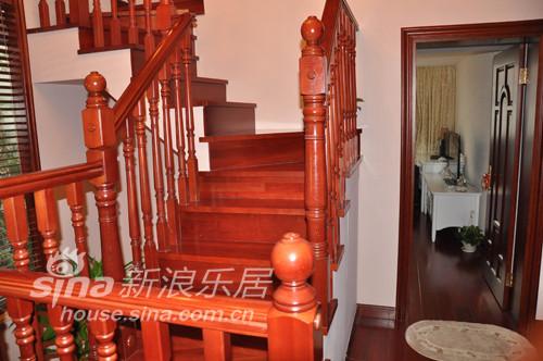 欧式 三居 客厅图片来自用户2746889121在同济经典75的分享