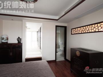 中式风格别墅61