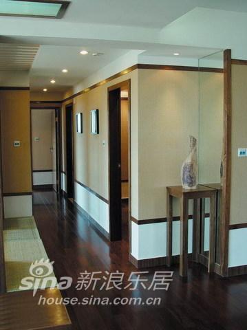中式 三居 客厅图片来自用户2748509701在古色古香56的分享