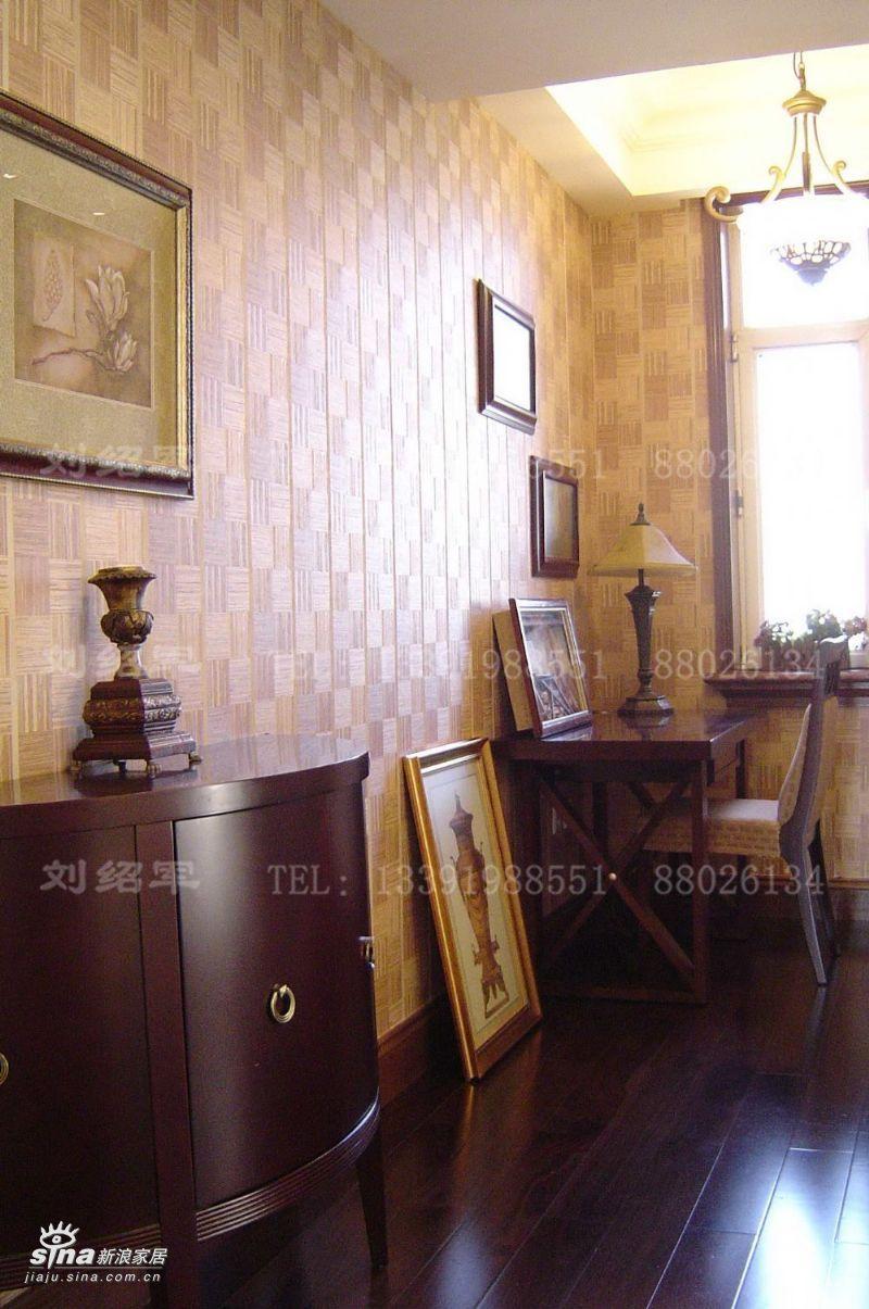 简约 其他 书房图片来自用户2745807237在大宁山庄80的分享