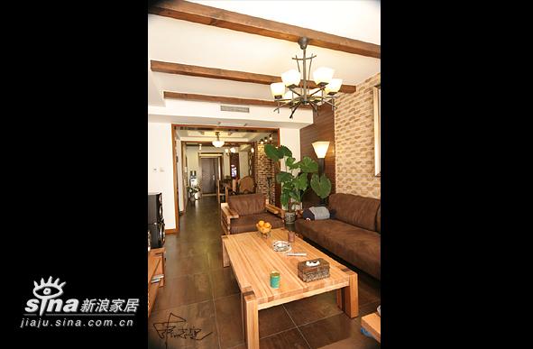 其他 复式 客厅图片来自用户2737948467在城市原生态18的分享