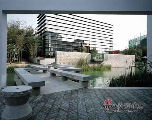 简约 一居 客厅图片来自用户2739153147在骨子里的中国情意结38的分享
