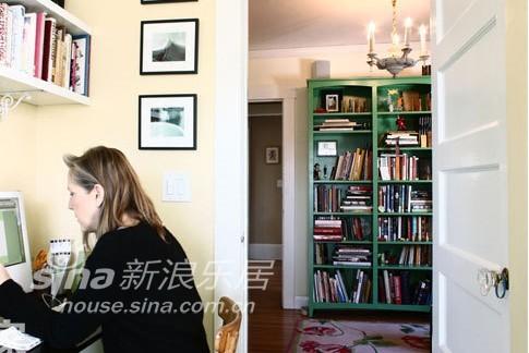 中式 复式 客厅图片来自用户1907662981在气质家具的舒服72的分享