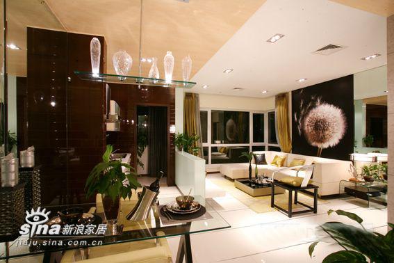 其他 其他 客厅图片来自用户2737948467在新天地78的分享