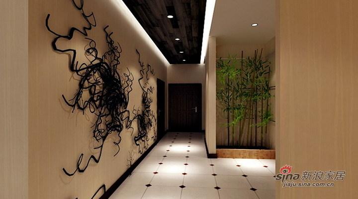 中式 三居 客厅图片来自用户1907659705在8.1W品味145P小奢华的繁荣【海富第五大道】53的分享