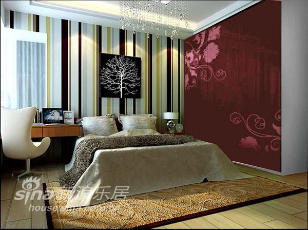 简约 复式 客厅图片来自用户2739378857在我的专辑607751的分享