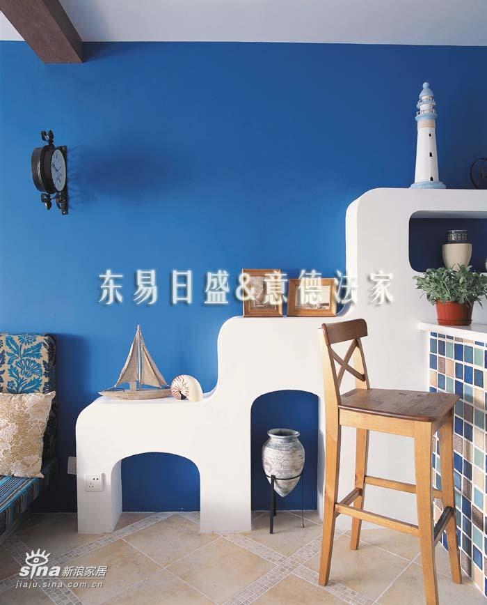 欧式 二居 餐厅图片来自用户2757317061在梦缘爱琴海32的分享