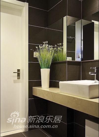 简约 四居 客厅图片来自用户2739081033在45万打造140平米现代简约家90的分享