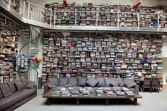 阅读 角落 温暖 客厅图片来自用户2558757937在卷卷的分享