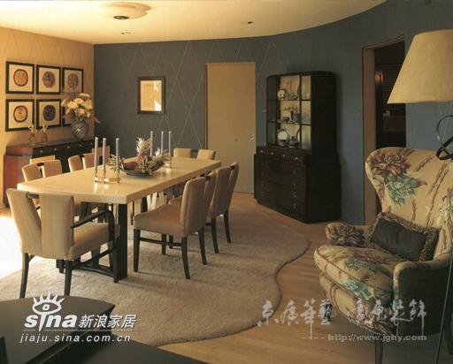 欧式 别墅 餐厅图片来自用户2745758987在欧式别墅餐厅49的分享