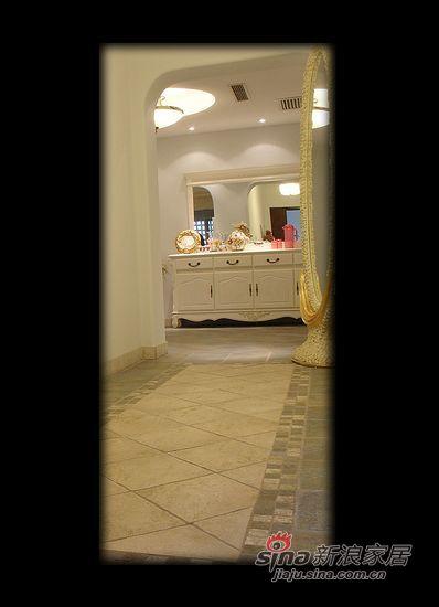 其他 二居 客厅图片来自用户2771736967在瀛海名居--地中海风格89的分享