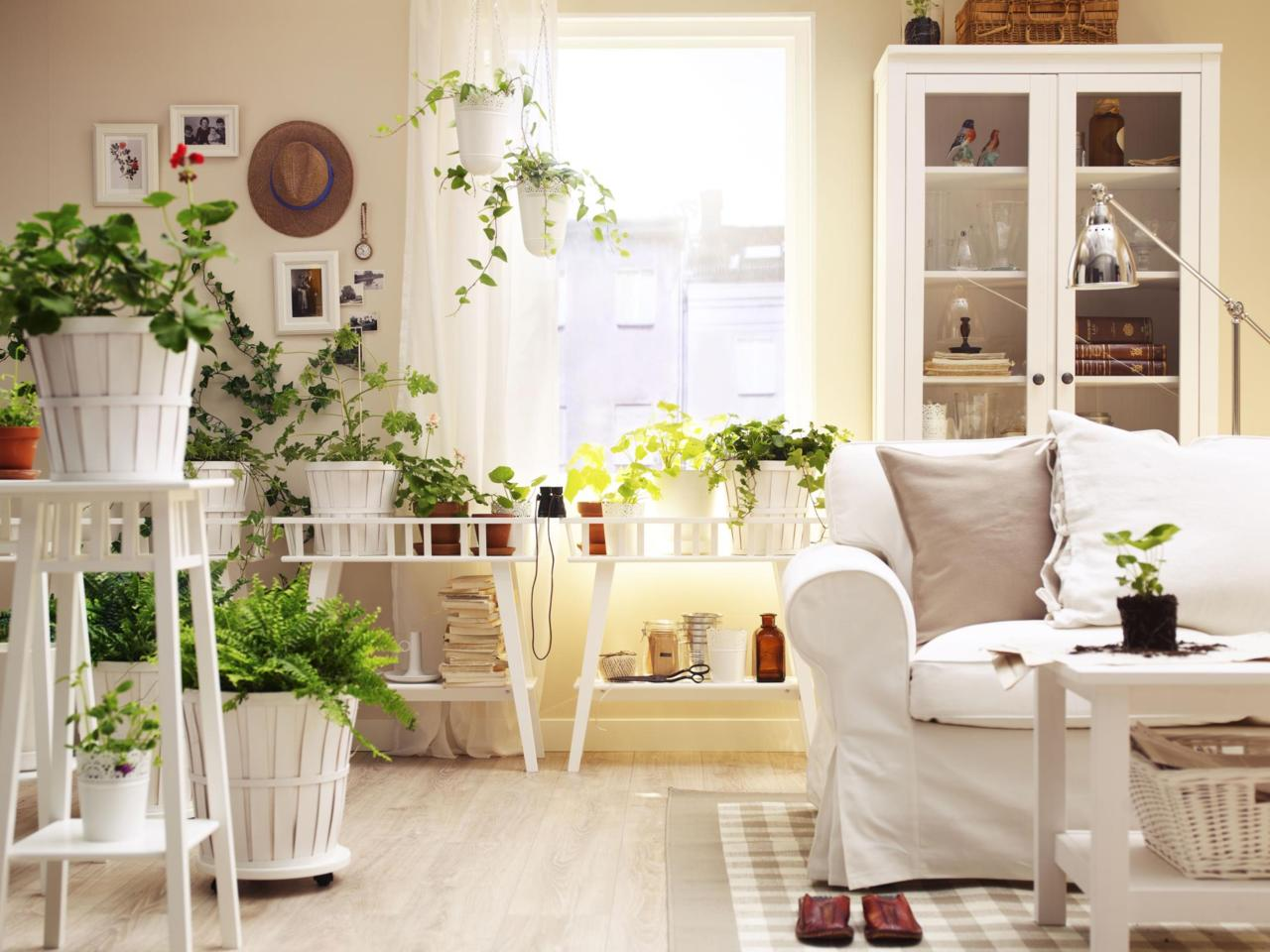 客厅 沙发 清新 美式 白富美图片来自用户2772840321在10个美式乡村风格客厅 像小资一样生活吧的分享