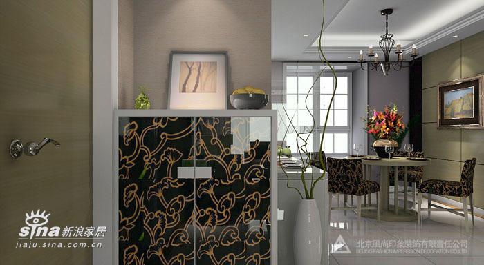 简约 三居 餐厅图片来自用户2558728947在现代简约混搭艺术61的分享