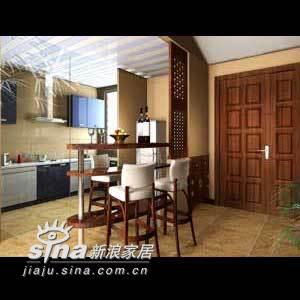 简约 别墅 客厅图片来自用户2745807237在紫玉山庄38的分享