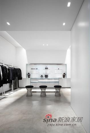 Luisa via Roma品牌店