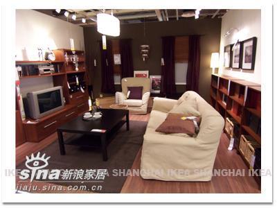 简约 一居 客厅图片来自用户2557010253在我的专辑987667的分享