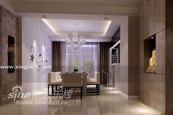 简约 一居 客厅图片来自用户2745807237在清水湾29的分享
