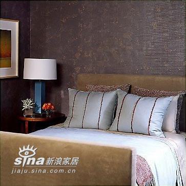 其他 其他 卧室图片来自用户2558746857在卧室欣赏97的分享