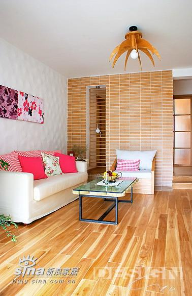 简约 四居 客厅图片来自用户2739081033在我的专辑958950的分享