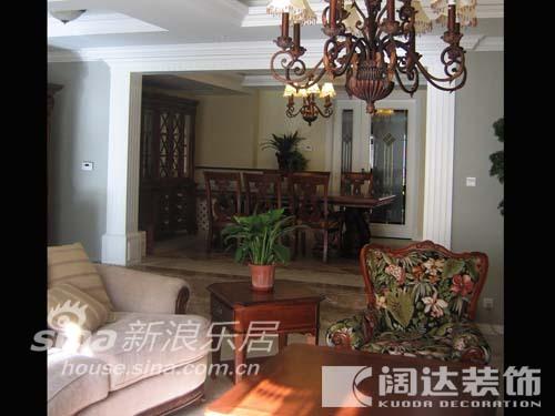 简约 三居 客厅图片来自用户2557010253在阔达时尚设计53的分享