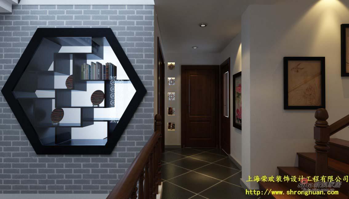 中式 别墅 客厅图片来自用户1907661335在西郊古北国际别墅中式新古典风格-案例欣赏37的分享
