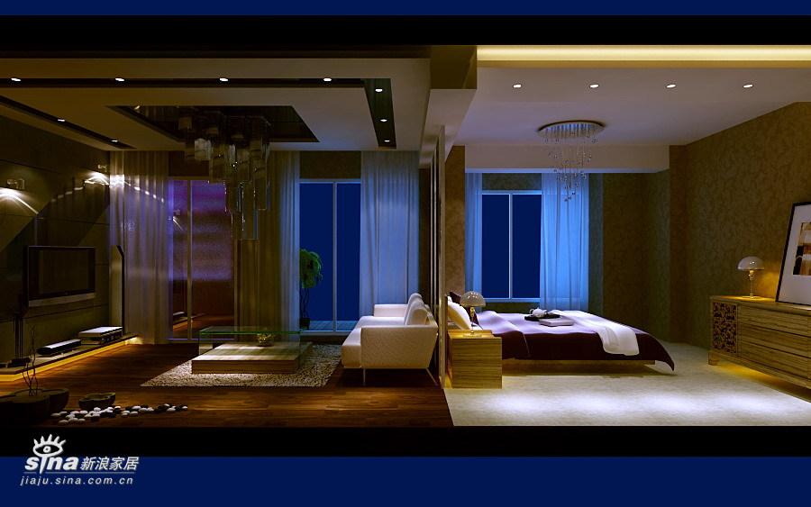 其他 别墅 客厅图片来自用户2737948467在混搭也时尚68的分享