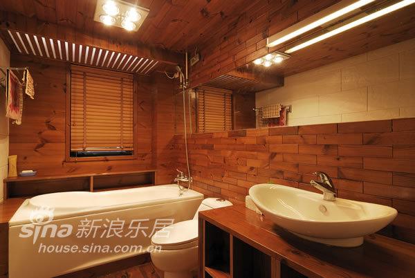 中式 三居 客厅图片来自用户2748509701在新中式0522的分享