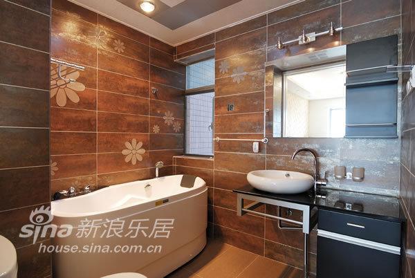 其他 二居 客厅图片来自用户2557963305在混搭风格0937的分享