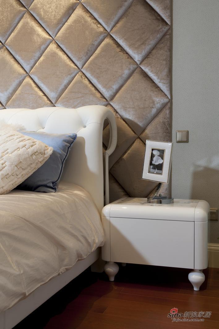 欧式 公寓 客厅图片来自用户2746889121在雅致风格 精致生活30的分享