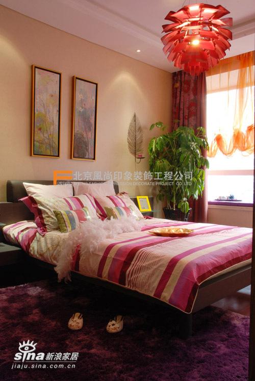 简约 复式 卧室图片来自用户2738813661在简约印象10的分享