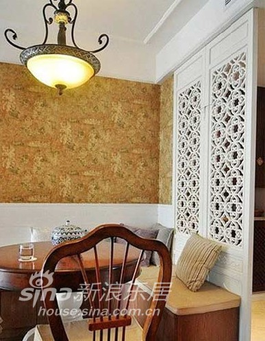 简约 二居 客厅图片来自用户2739081033在111平米2房的幸福三口之家82的分享
