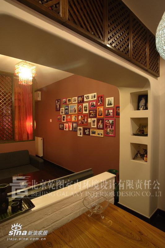 简约 一居 客厅图片来自用户2738829145在鬼脸设计师搞怪设计47的分享