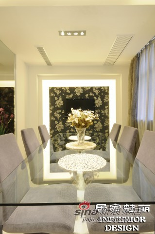 简约 复式 客厅图片来自用户2737782783在乾清苑23的分享