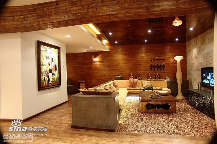 其他 复式 客厅图片来自用户2558757937在阳光沙滩仙人掌之一56的分享