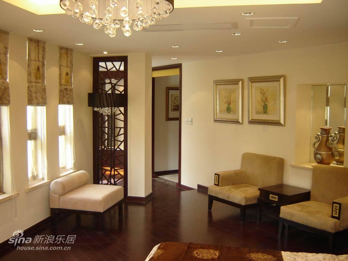 其他 其他 客厅图片来自用户2558746857在谢健健设计作品77的分享