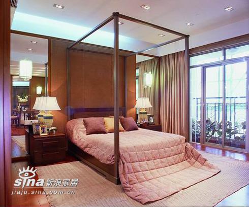其他 其他 卧室图片来自用户2737948467在魅力家装96的分享