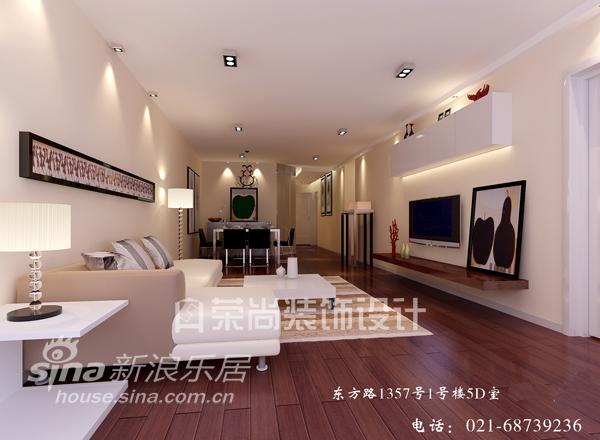 欧式 三居 客厅图片来自用户2746869241在欧美风情49的分享