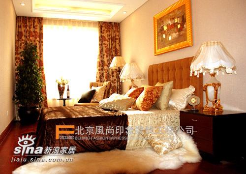 简约 四居 卧室图片来自用户2558728947在内敛的奢华22的分享