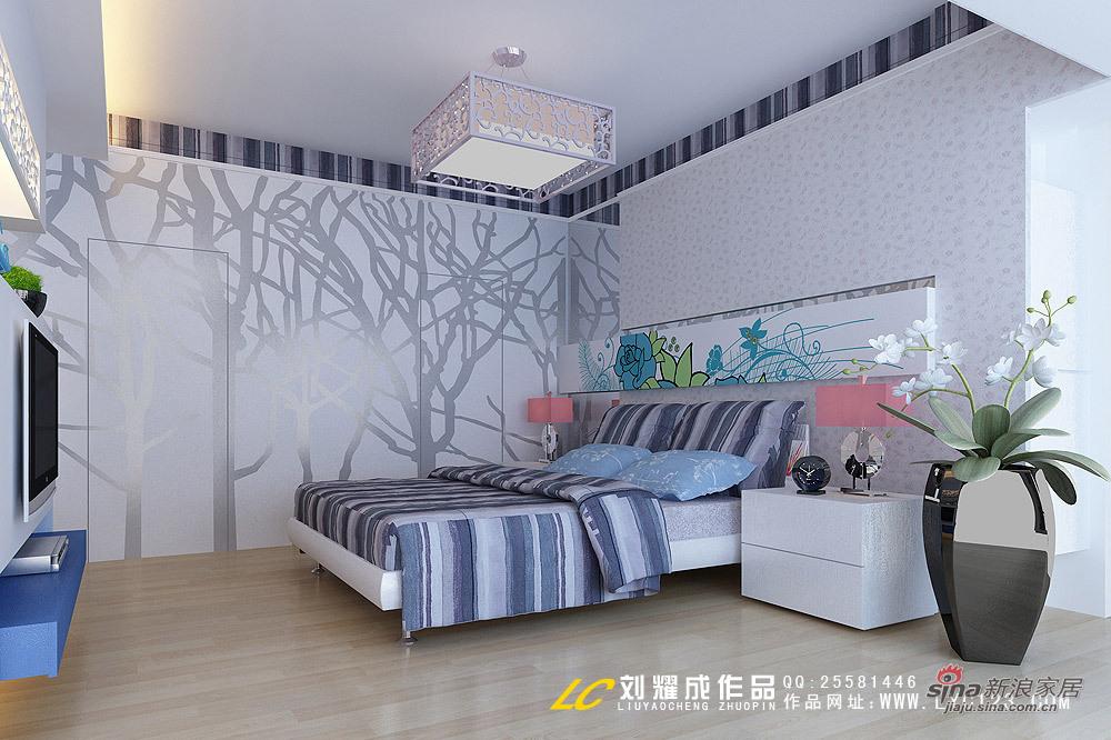 其他 三居 客厅图片来自用户2737948467在我们的童话29的分享