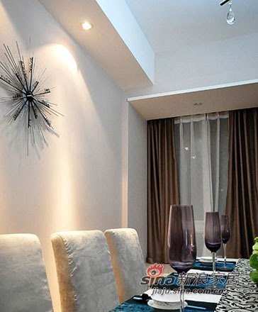 简约 三居 客厅图片来自用户2739153147在12万装135平现代简约大3居73的分享