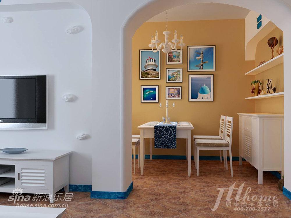 简约 三居 餐厅图片来自用户2739153147在碧海清风的阳光海岸11的分享