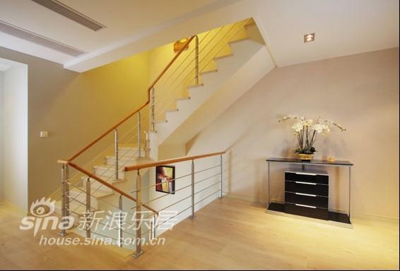 简约 别墅 客厅图片来自用户2745807237在蓝山中科大学村32的分享