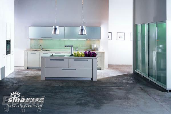简约 一居 客厅图片来自用户2738845145在厨房样板间设计系列0321的分享