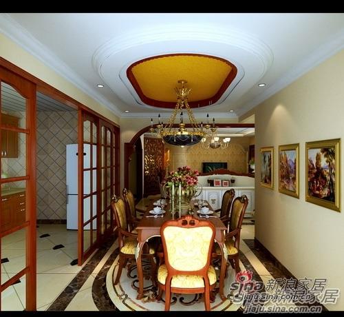 简约 一居 客厅图片来自用户2738093703在32w中欧完美混搭350㎡复式39的分享