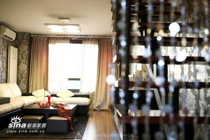 简约 复式 客厅图片来自用户2739153147在空间艺墅73的分享